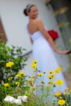 Casa Romantica Weddings 0216