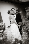 Casa Romantica Weddings 0217