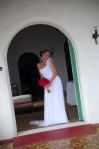 Casa Romantica Weddings 0219