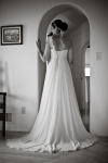 Casa Romantica Weddings 0222