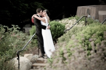 Casa Romantica Weddings 0228