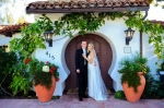 Casa Romantica Weddings 0230