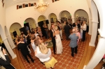 Casa Romantica Weddings 0235