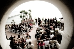 Casa Romantica Weddings 0241