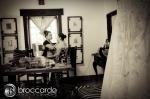 rancho las lomas wedding 0001
