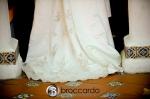 rancho las lomas wedding 0002