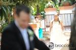 rancho las lomas wedding 0005