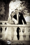 rancho las lomas wedding 0006