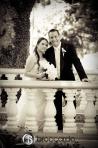 rancho las lomas wedding 0006