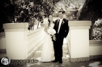 rancho las lomas wedding 0007