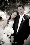 rancho las lomas wedding 0008