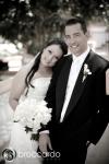 rancho las lomas wedding 0008