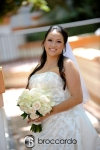rancho las lomas wedding 0009
