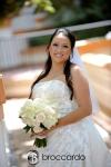 rancho las lomas wedding 0009