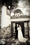 rancho las lomas wedding 0010