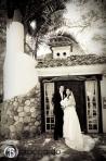 rancho las lomas wedding 0010