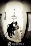 rancho las lomas wedding 0011