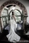 rancho las lomas wedding 0013