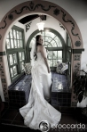 rancho las lomas wedding 0013