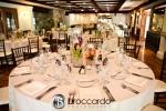 rancho las lomas wedding 0014