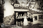 rancho las lomas wedding 0015