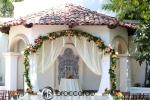 rancho las lomas wedding 0016