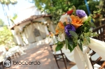 rancho las lomas wedding 0017