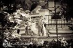 rancho las lomas wedding 0018