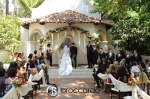 rancho las lomas wedding 0020