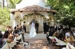 rancho las lomas wedding 0020