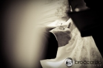 rancho las lomas wedding 0021