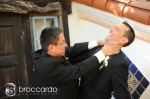 rancho las lomas wedding 0022