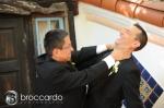 rancho las lomas wedding 0022