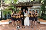 rancho las lomas wedding 0023