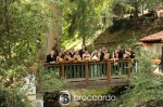 rancho las lomas wedding 0025