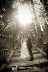 rancho las lomas wedding 0026