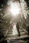 rancho las lomas wedding 0026