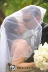 rancho las lomas wedding 0027