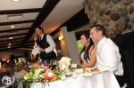 rancho las lomas wedding 0028