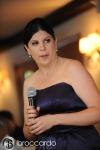 rancho las lomas wedding 0029