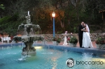rancho las lomas wedding 0031