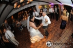 rancho las lomas wedding 0032