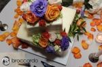 rancho las lomas wedding 0033