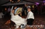 rancho las lomas wedding 0034