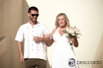 salt creek wedding photos 0152