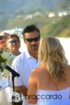 salt creek wedding photos 0153