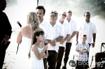 salt creek wedding photos 0154