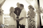 salt creek wedding photos 0155