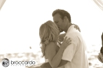 salt creek wedding photos 0158