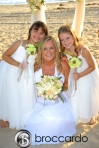 salt creek wedding photos 0160